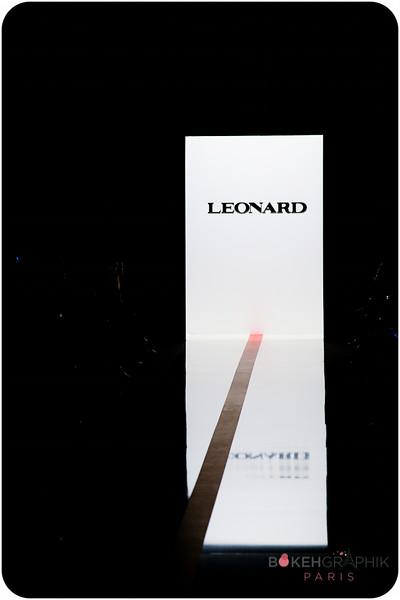 2013-09-30 LEONARD #pfw 0139.jpg