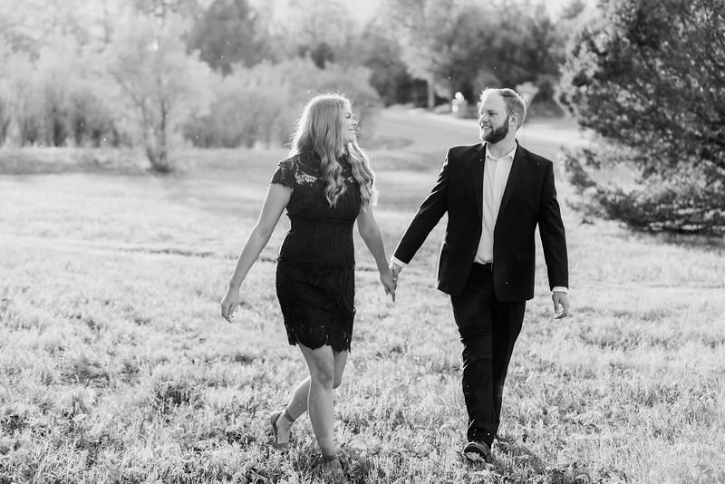 Sean & Erica 10.2019-100.jpg