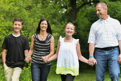 2015 Schwarte Family