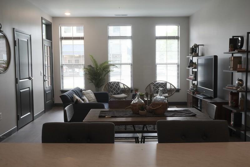 French Quarter shared living space 2.jpg