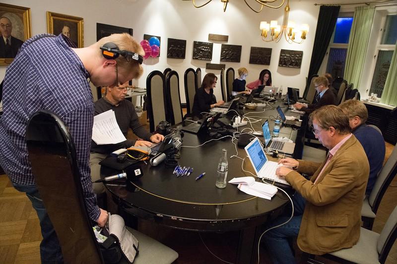 28.10.2012 __CV45744_28_October_2012_Photo_by_Christian Valtanen_Arvotuotanto_com