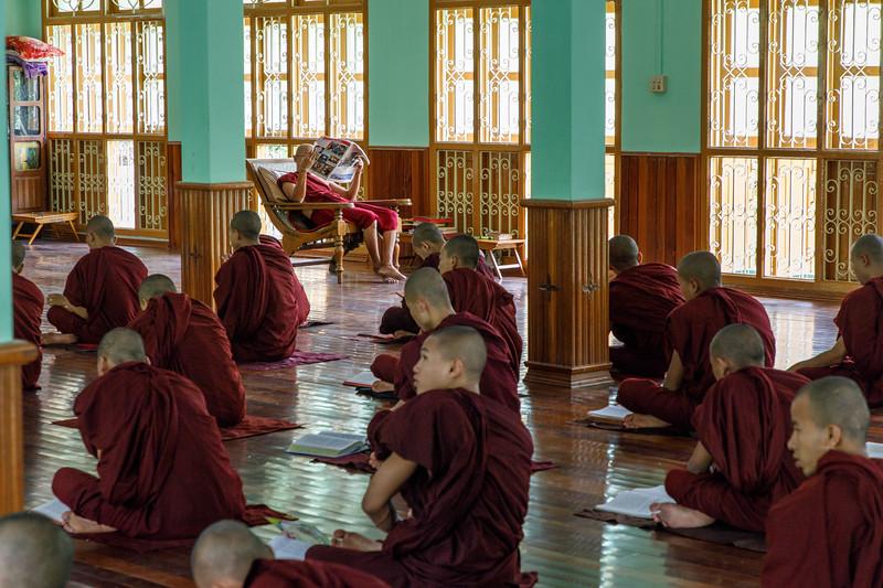 Myanmar_0618_PSokol-4537.jpg