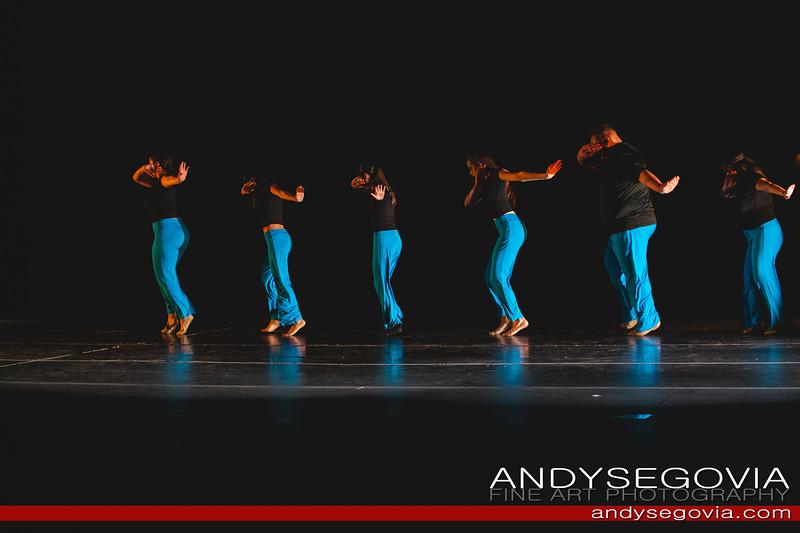 Andy Segovia Fine Art-1208-1316.jpg