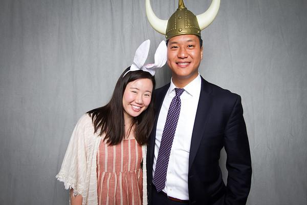05.26.18 Kang Wedding
