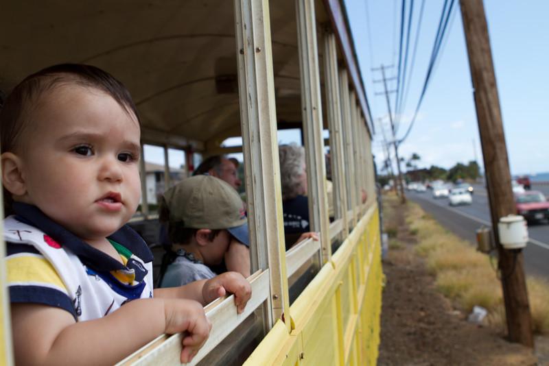 Hawaii2012-3587.jpg