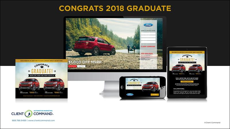 Zoo - 2018 Graduate.jpg