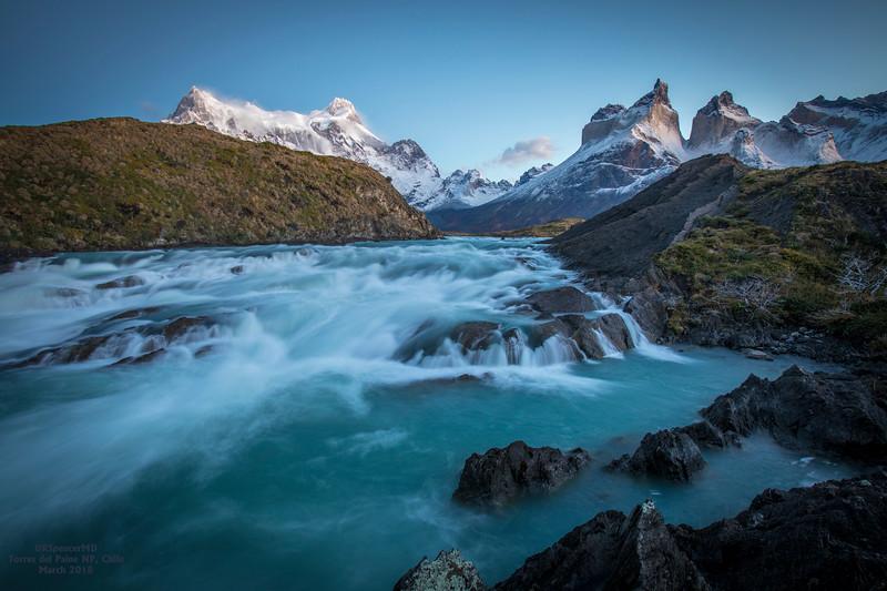 Rapids above Salto Grande TdP-DRS.jpg