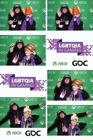 LGBTQIA in Gaming
