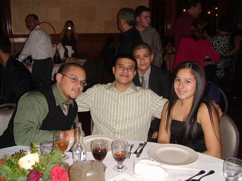2007 Christmas 051.jpg