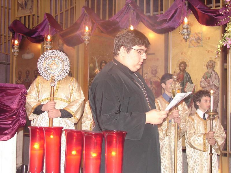 2008-04-27-Holy-Week-and-Pascha_421.jpg