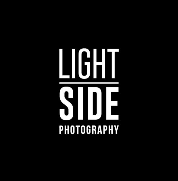 LightSide_Logos_AW-02.png