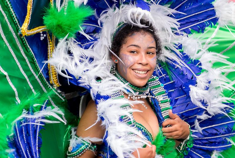 Leeds WI Carnival_011.jpg