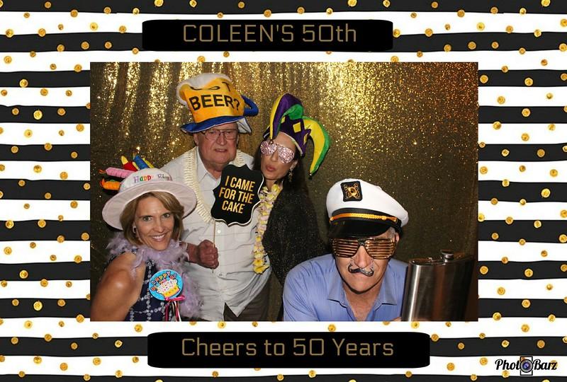 Coleens 50th (44).jpg