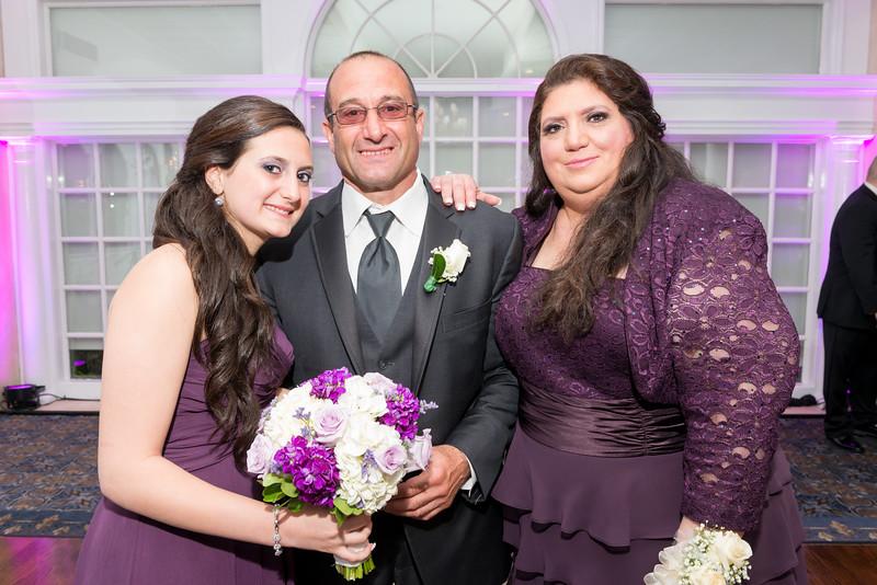 Lumobox Wedding Photo-178.jpg