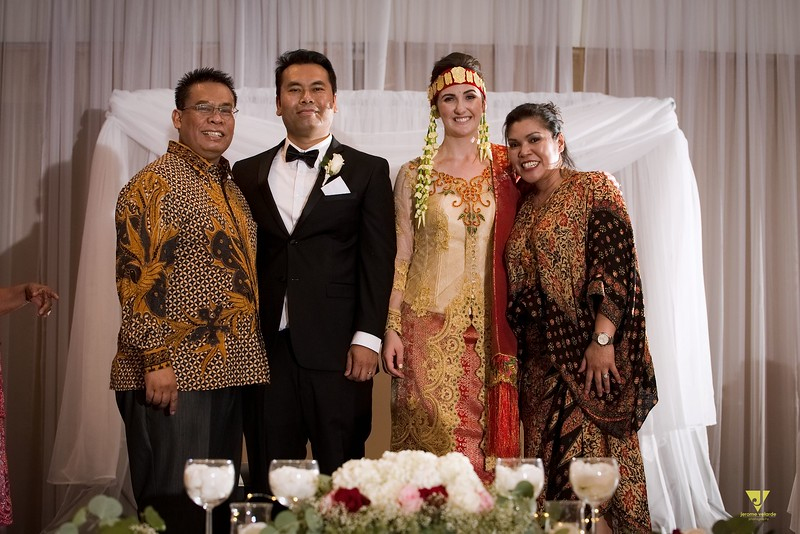 Wedding of Elaine and Jon -625.jpg