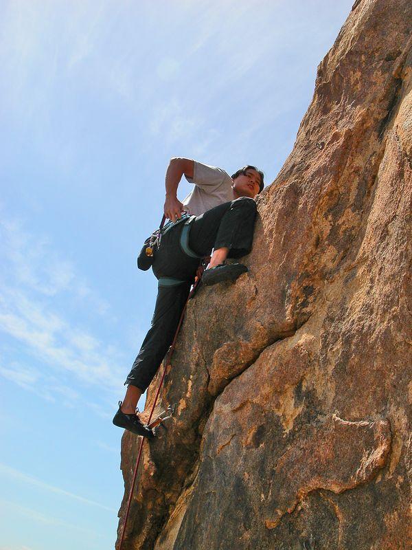03_04_06 Climbing High Desert 068.jpg