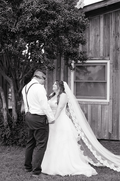 OBerry-Wedding-2019-0346-2.jpg
