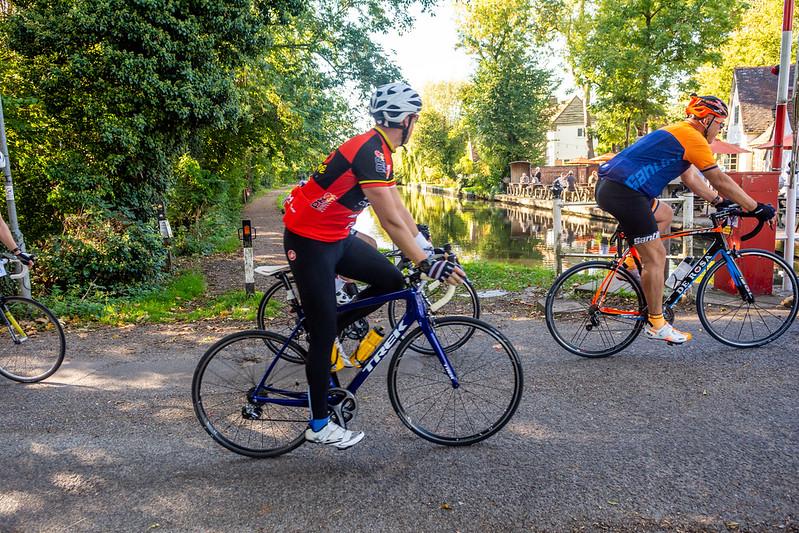 Barnes Roffe-Njinga cycling720_7987.jpg