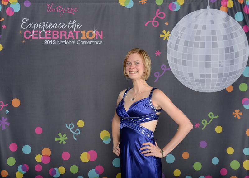 NC '13 Awards - A3 - II-026.jpg