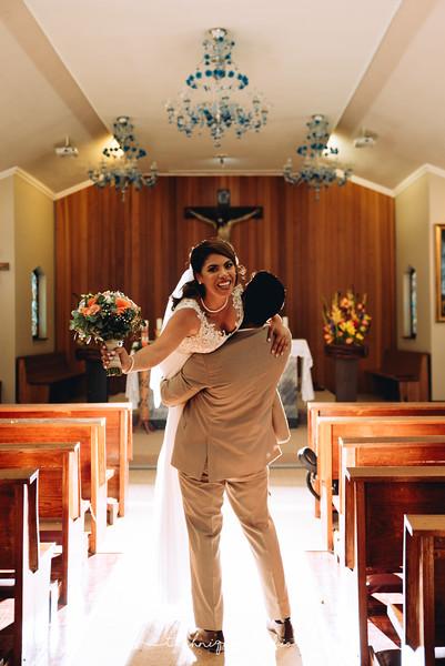 BRETT & CARMEN WEDDING PREVIEWS-74.JPG
