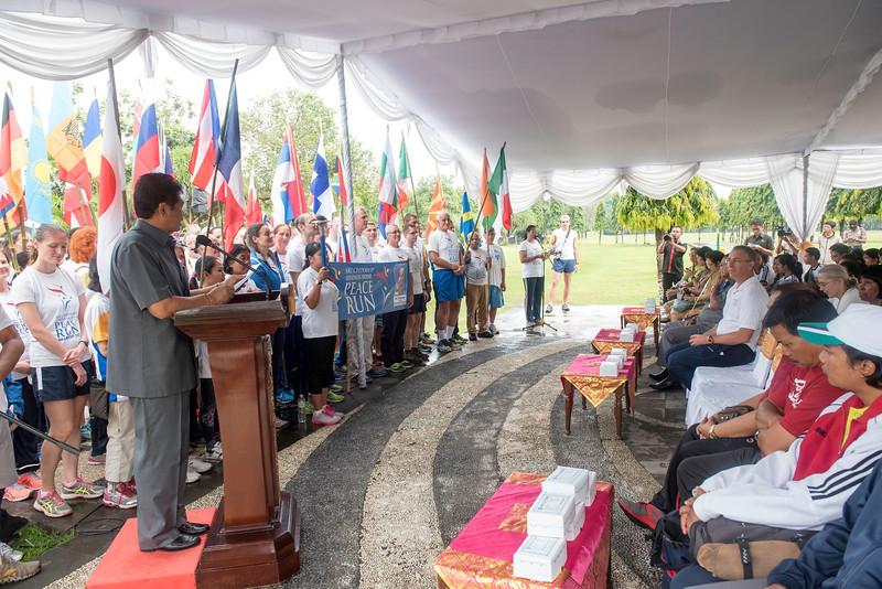 20170131_Peace Run Denpasar w_ViceGov_084.jpg