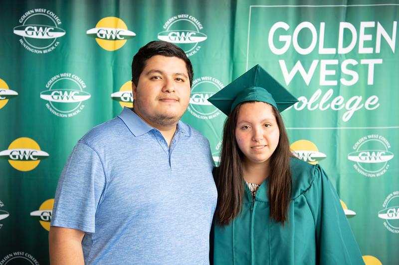 GWC-Graduation-Summer-2019-5296.jpg
