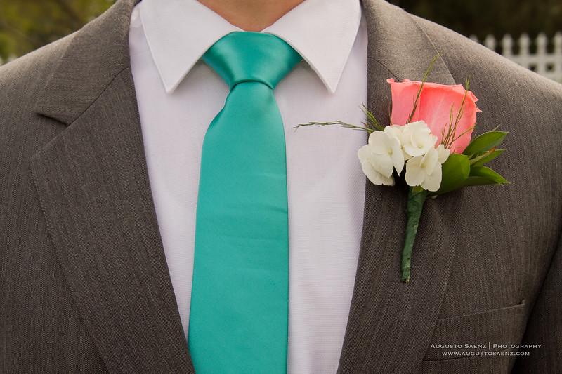 LUPE Y ALLAN WEDDING-8525.jpg