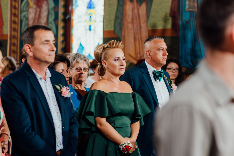 0432 - Bianca si Eduard - Nunta.jpg