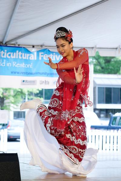 20180922 402 Reston Multicultural Festival.JPG