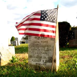 MPL America, America