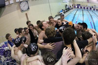 Southwest-South-Henry-Edison-Roosevelt-North Swim meet 2-2-11