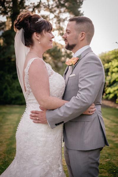 Campbell Wedding-447.jpg