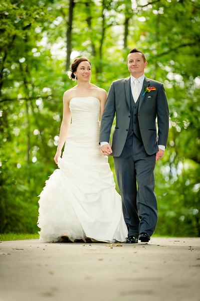 bap_schwarb-wedding_20140906162135_D3S2324