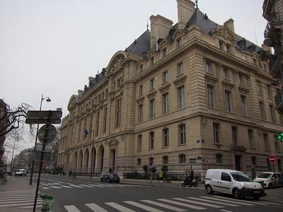 2011-02-18 Paris