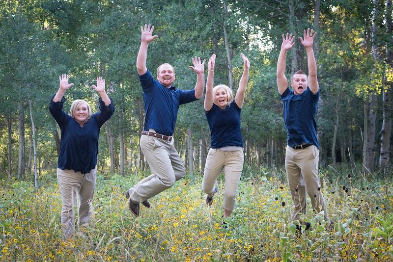 wlc Horner Family1912017-2.jpg
