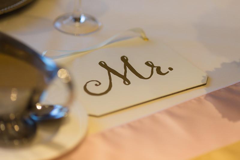 unmutable-wedding-gooding-0544.jpg