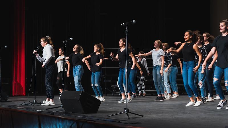 LISD Choirs-1.jpg