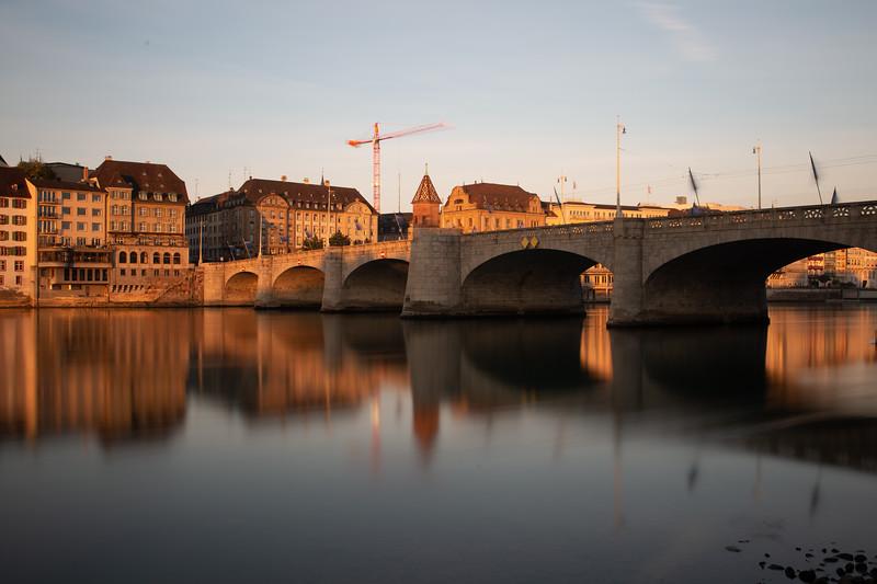 Basel-008.jpg