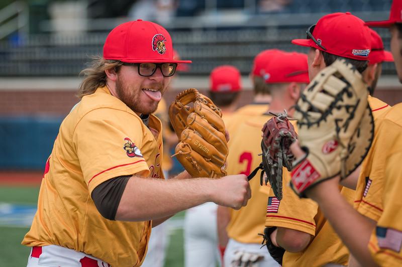 Spartans Challenger Baseball  June 19 2021-6.jpg