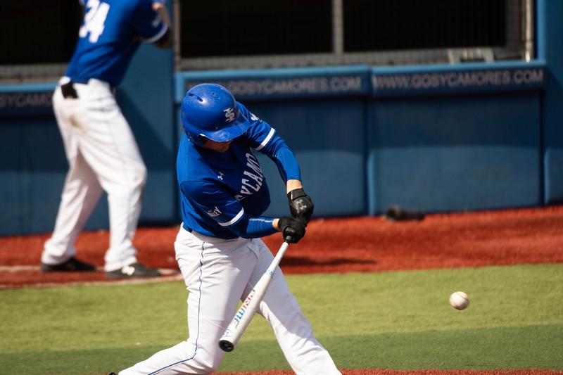 03_17_19_baseball_ISU_vs_Citadel-4418.jpg
