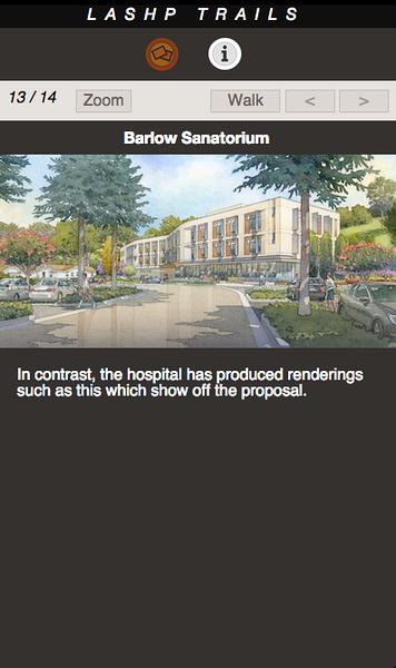 Barlon Sanatorium 13.png