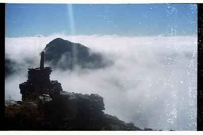 Sikkim 1995