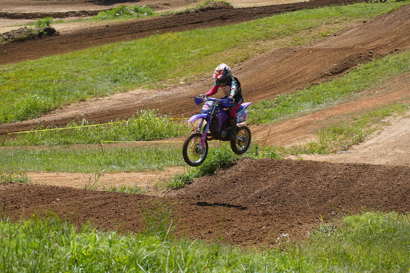 FCA Motocross camp 20170698day2.JPG