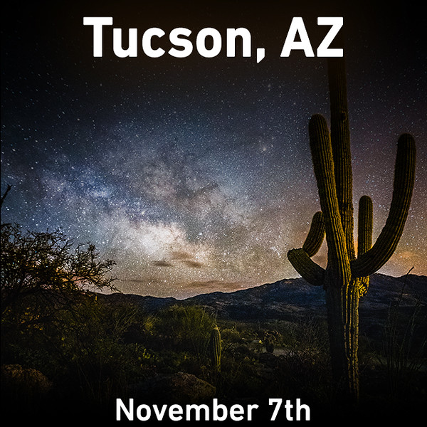 tucson-nov-7th.jpg