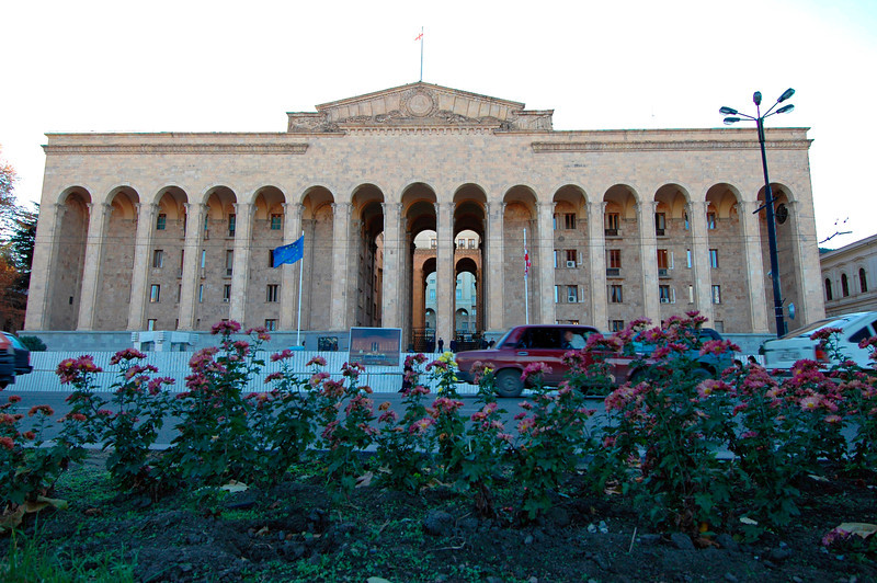 041118 1285 Georgia - Tbilisi Rustavi Avenue _D _E _H ~E ~L.JPG