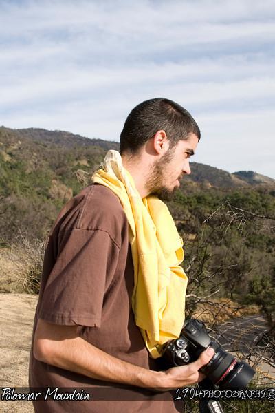 20090122 Palomar 025.jpg