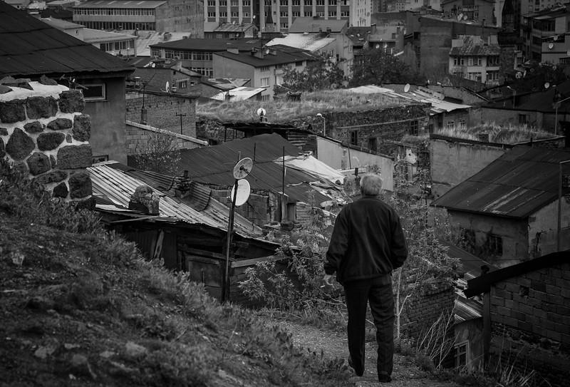 CB-Erzurum 0512-42.jpg