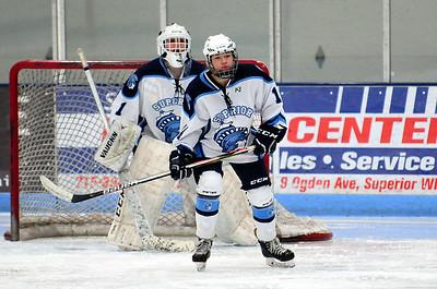 SHS Girls vs. Duluth (Jan-21-2020)