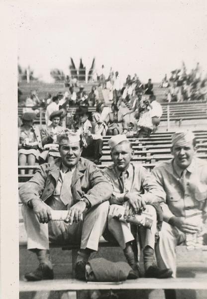 Orange Bowl 1944 a.jpg