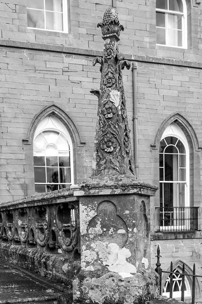 Inverary_Castle07.jpg